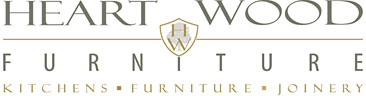 HeartWood Furniture